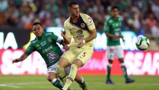 Este fin de semana se disputará la Gran Final del Clausura 2019 entre León y Tigres. Por este motivo, recordamos los 10 enfrentamientos que tuvieron mayor...