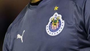 Se filtró la nueva playera de local de lasChivaspara la siguiente temporada, con nuevo patrocinador y del mismo fabricante (Puma), así como colores...