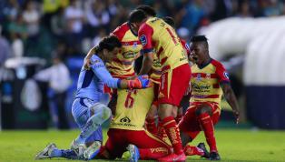 ElApertura 2019está siendo un torneo lleno de sorpresas. Desde la sorpresiva salida de Peláez deCruz Azul, hasta el campeonato de goleo de Alan Pulido,...