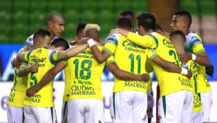 LaLiga MXha llegado a 10 Jornadas antes de tener que ser suspendida por el COVID-19. El actual líder es elCruz Azul, que suma 22 puntos, uno más que...
