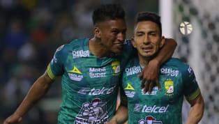 El pasado viernes inició la actividad del Torneo Clausura 2020, donde se marcaron untotal de 16 goles. El único partido que no registró anotaciones fue...