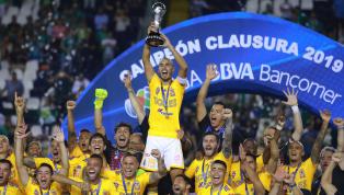 El Clausura 2019 llegó a su fin con la coronación de Tigres, que con marcador global de 0-1 ganó su séptima estrella frente al León. La temporada nos regaló...