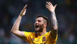 El atacante francés, André-Pierre Gignac,llegó a Tigres y al fútbol mexicano con el sueño de disputar y ganar la Copa Libertadores, logrando la primera en el...