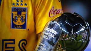 Juárez F.C. ya se esta reforzando para la siguiente temporada y su bienvenida a laLiga MXal momento sumarían siete jugadores procedentes deTigres....