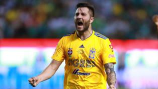 Tras llevarse a cabo la entrega del 'Balón de Oro 2019',Tigres,RayadosyAméricademostraron tener el mando total de laLiga MX, pues arrasaron con los...
