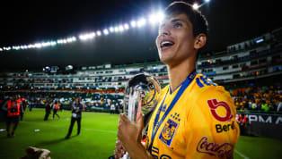 El volante Mexicano, Jürgen Damm, volvió a hablar sobre su futuro, pues en los últimos meses se le estuvo relacionando con Chivas.Tras los rumores, Damm...
