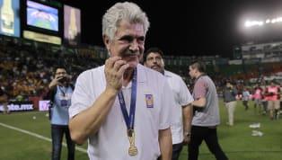 Comenzó la liguilla del Apertura 2019 con la particularidad de que todos los directores técnicos que la disputan, excepto Ignacio Ambríz, cuentan con al menos...