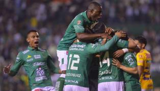 Ante el desabasto de gasolina que vive Guanajuato, elClub Leónha decidido regalar las entradas para su debut en laCopa MXante Alebrijes de Oaxaca, en...