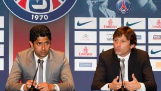 Leonardo a accordé en début de semaine une longue interview au journal Le Parisien. Le nouveau directeur sportif du club de la capitale a évoqué de nombreux...