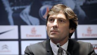L'officialisation a été faite il y a quelques jours, Leonardo est de retour au Paris Saint-Germain en tant que directeur sportif, 6 ans après voir quitté le...