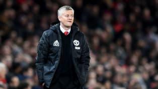Ed Woodward, le directeur général deManchester United, a déjà 4 noms en tête pour renforcer l'équipe lors du prochain mercato. Après avoir perdu 2-0 à Old...