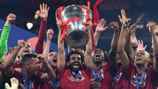 Liverpool a réalisé une saison 2019/2020 complètementfolle en remportant la Ligue des Champions pour la première fois depuis 2005 et en terminant deuxième...