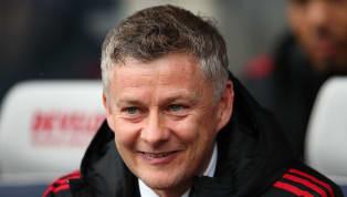 Comme le révèle leDaily Mail, Manchester United devrait faire de belles économies sur le plan salarial, suite à la non-qualification du clubpour la...