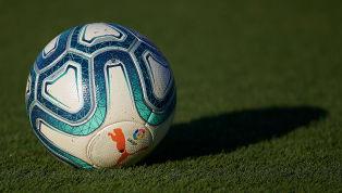 En la lista de hoy veremos una decena de clubes de la máxima competición del fútbol español que tiene repartida la tarea de apuntalar el ataque. Los conjuntos...