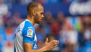 Martin Braithwaite, former Middlesbrough star and Denmark international, is on the verge of a post-January transfer window move to Barcelona. It is a bizarre...