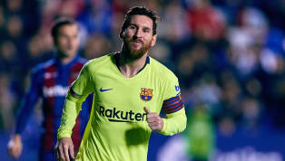 Este fin de semana La Liga nos dejó una jornada con cuatro empates, las victorias ajustadas de Real Madrid y Getafe, un partidazo en Pucela con cinco goles,...