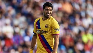Die Lage beimFC Barcelonaist derzeit äußerst prekär. Am Samstagnachmittag verloren die Katalanen die Partie gegen UD Levante mit 1:3. Zudem musste im...