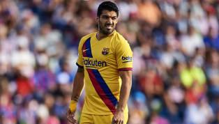 Après sept victoires de suite, le FC Barcelone a vu sa série se stopper brusquement ce week-end. Battu à Levante (3-1), le club catalan est retombé dans ses...
