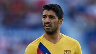 Alors que le FC Barcelone peine en ce début de saison, le club catalan espère une victoiredès samedi face au Celta Vigo, un retour de Luis Suarez est...