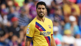 Barcelona are understood to be open to allowing Luis Suárez to leave the club for Major League Soccer in the summerif they receive an acceptable offer. The...