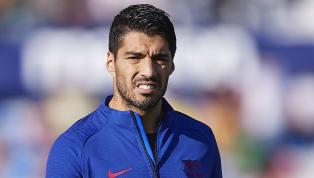 Barcelona sudah berusaha untuk mencari pemain yang dapat menjadi pengganti jangka panjang bagi Luis Suarez dalam beberapa tahun terakhir. Pemain yang...