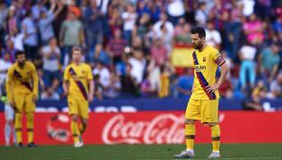 En los últimos años hay equipos que son objeto de lesiones por la mala preparación en pretemporada, o simplemente por la edad de algunos de sus futbolistas....