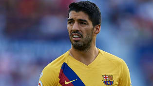 ​Barcelona forward Luis Suarez is plotting a transfer to Major League Soccer once he departs Camp Nou, according to Uruguayan international teammate Nicolas...