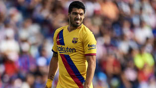 Luis Suarez tidak lagi muda. Usianya sudah berumur 32 tahun dan telah membela Barcelona sejak 2014. Dalam situasi itu, wajar jika Barcelona sudah mulai...