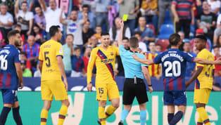 Alors que le Clasico arrive à grands pas, le FC Barcelone et le Real Madrid souhaitent s'appuyer sur un effectif complet. Toutefois, Clément Lenglet reste...