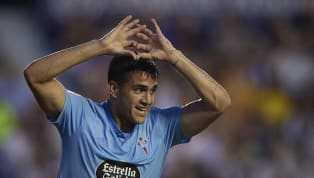 Barcelona are to prioritise a move for Celta Vigo star and former West Ham target Maxi Gomez in the summer due to his relationship with Uruguay teammate Luis...