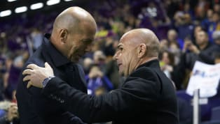 Levante humbled Real Madrid at the Santiago Bernabeu last night as the away side came out with a 1-0 win. With this loss, Barcelona are now at the top of the...