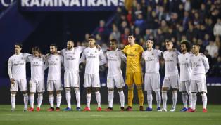 El Real Madrid afronta la semana más complicada después de dejarse 5 puntos en el camino. Necesitará recuperar la confianza para sacar un buen resultado...
