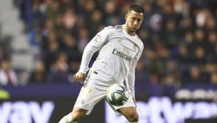 Am Sonntagabend zwang Real Madrid im El Clasico den FC Barcelona mit 2:0 in die Knie. Dank des Heimerfolgs zogen die Königlichen in der Tabelle an den...