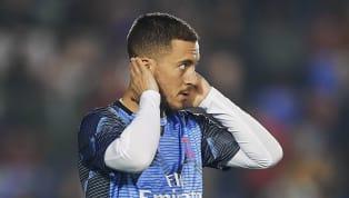 Eden Hazard wurde heute in Dallas bei einem Spezialisten erfolgreich operiert, dies gabReal Madridam Donnerstagabend offiziell bekannt. Der belgische...