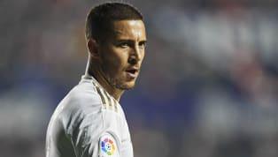 In dieser Saison hat Eden Hazard allen voran mit Verletzungen zu kämpfen. Seit knapp zwei Monaten muss er wegen eines Wadenbeinbruchs pausieren, die Reha...