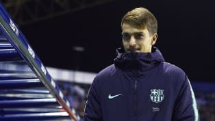 ​Barcelona midfielder Denis Suarez has begun interacting with potential new Arsenal teammates on social media after their impressive victory over Chelsea on...