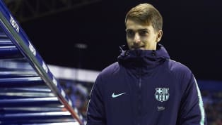 Barcelona are reportedly keen to offload Denis Suarez to Arsenal as soon as possible following their recent acquisition of Kevin Prince Boateng. ​Suarez has...