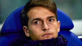In letzter Sekunde wurden die Verhandlungen zwischen dem FCArsenal und La-Liga-Tabellenführer Barca abgebrochen, nachdem sich die beiden Vereine und der...