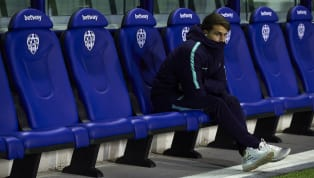 Barcelona have announced that Arsenal target Denis Suarez has been left out of the club's squad to face Sevilla on Wednesday, in place of new addition...