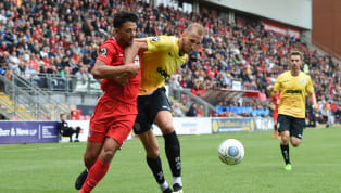 Leicester City Head the Chase for Next Jamie Vardy as They Target Leyton Orient's Macauley Bonne