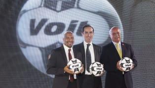 LIGA MX | Definido el calendario para el Torneo Clausura 2019