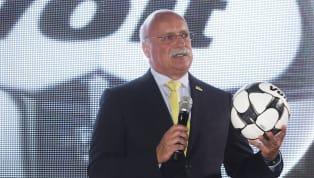 Esta semana la Federación Mexicana de Futbol anuncióel nuevo formatoque tendrá laLiga MXa partir del Apertura 2019 tras la llegada del Atlético San...