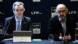 Ce jeudi, les dirigeants de Mediapro, qui diffusera la Ligue 1 et la Ligue 2 la saison prochaine, ont dévoilé leur projet après l'assemblée générale de la...