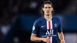 Edinson Cavani entame cette année sa septième saison sous les couleurs du Paris Saint-Germain. Travailleur acharné et meilleur buteur de l'histoire du club,...