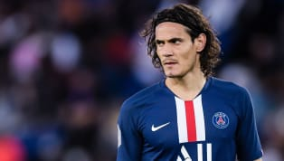Deal ​Manchester United will have to fend off interest from Atlético Madrid and Juventus if they want to sign Edinson Cavani next summer. The Uruguay...