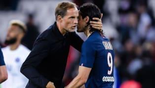 Alors qu'Edinson Cavani a une nouvelle fois pris place sur le banc parisien face à Nantes ce mercredi soir, Thomas Tuchel a tenu à s'exprimer sur la...