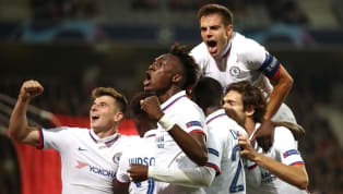 Ce mercredi soir,Lillerecevait Chelsea pour le compte de la deuxième journée de la phase de groupes de laLigue des Champions. Un match déja capital...