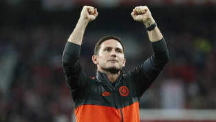 Frank Lampard lavished Willian with praise following the Brazilian's goalscoring display against Lille in the Champions League, while seemingly issuing a...