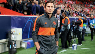 Chelsea's injury crisis is set to continue for a little while longer, withno fewer than four key players picking up problems during the international break....