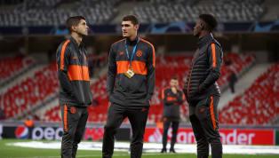 Chelseaakan mencoba untuk meraih poin penuh saat bertandang ke Johan Cruijff Arena, markas Ajax Amsterdam dalam lanjutan pertandingan babak fase...